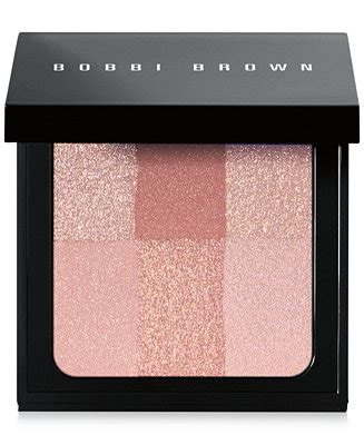 Everwhite Brightening Pink 1 brown brightening brick makeup macy s