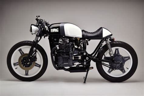 honda cx honda cx500 custom by kustom research