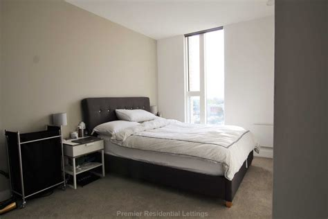 2 bedroom manchester 2 bedroom apartment for sale cambridge street manchester