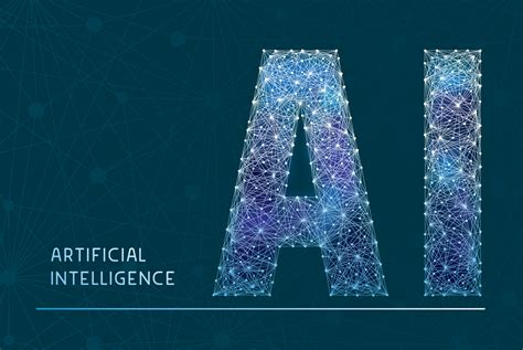artificial intelligence the growth of artificial intelligence in e commerce