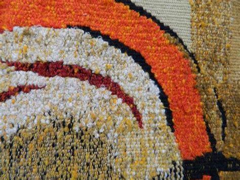 aubusson tapisserie prix tapisserie aubusson prix trouvez le meilleur prix sur