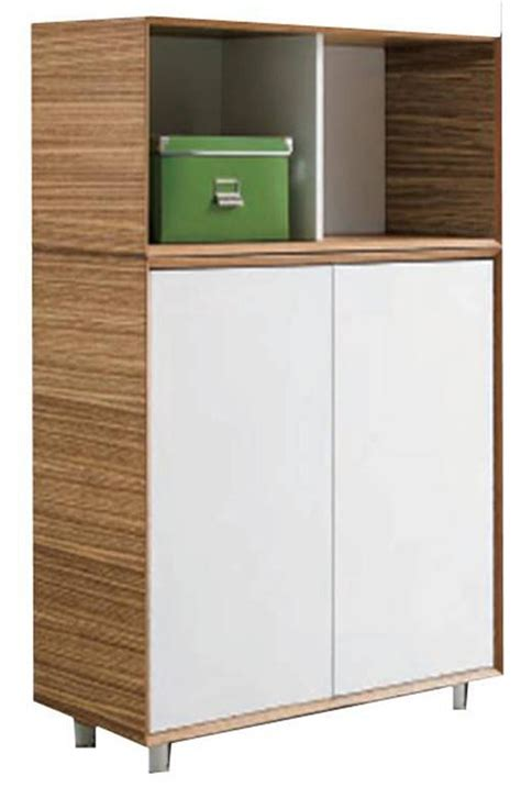 Bottom Cabinet by Evolution Bottom Cabinet General Office Products