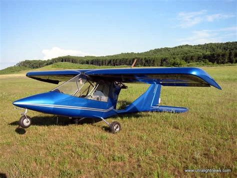 Bright Lights For Sale - ultralight aircraft kits www imgkid the image kid