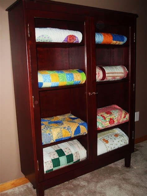 Quilt Storage Cabinets 14 Best Images About Quilt Cabinets On Pinterest Custom Woodworking Quotes Positive And