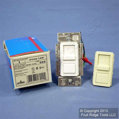 Dimmer Switch For Fluorescent Lights 28 Images