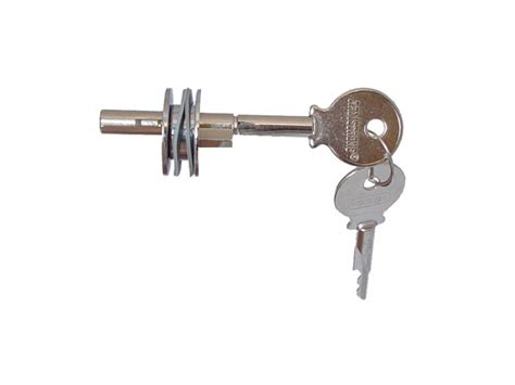 Sliding Cabinet Door Locks Cabinet Sliding Glass Door Lock 409