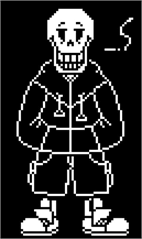 papyrus underswap wikia wikia undertale mixed universe rp open and accepting