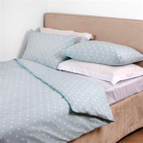 edredon cover capa para edredon cama casal sob medida r 379 90 em