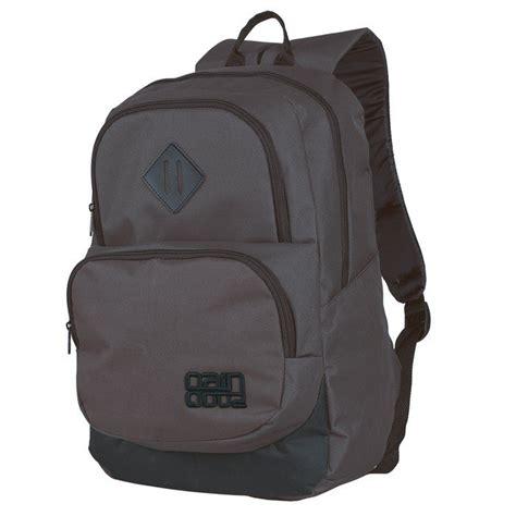 tas ransel backpack casual vintage pria rdn 002 elevenia