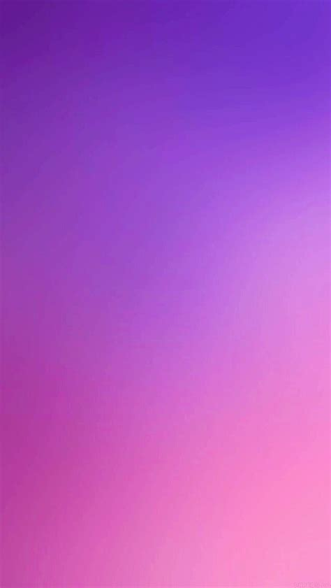 ombre wallpaper pink purple gradient ombre wallpaper background