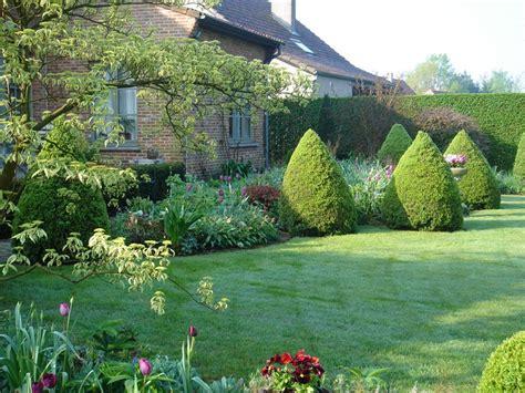 german gardens effort utmost pleasure come and