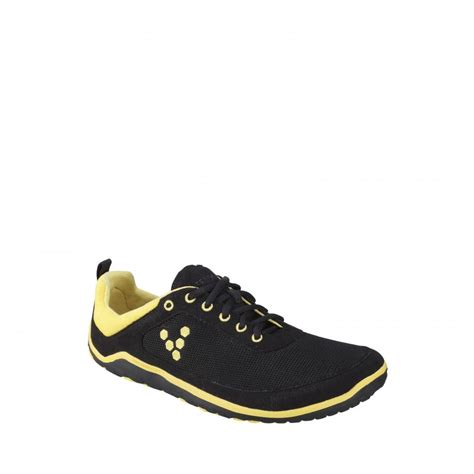shoes for barefoot running vivobarefoot neo midfoot northern runner