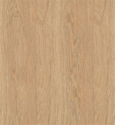 rovere natural oak textured wall paneling seamless wood fine sabbia texture texturise texturise