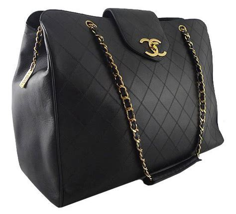 Cgd R Maxy Jumbo Square save on all your favorite chanel bags and jewelry with