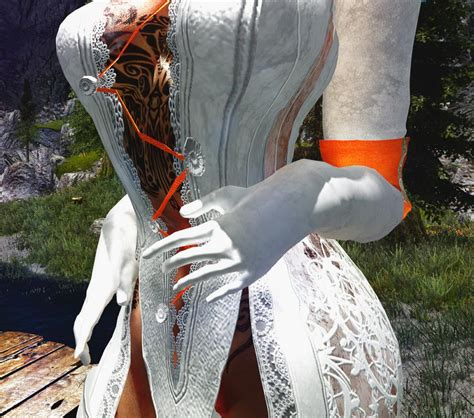 hdt high heel dll missing dll file skyrim hdt high heel mod missing dll file