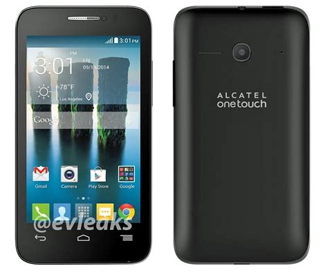 used android phones alcatel onetouch evolve 3g android smart phone t mobile fair condition used cell phones