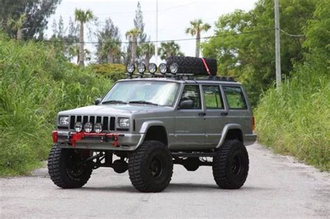 jeep xj lifted jeep xj lifted car interior design