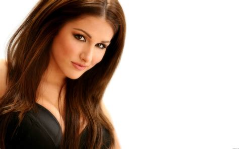 Lucy Pinder   High Quality Wallpapers,Wallpaper Desktop