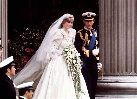 princess diana and charles princess diana met prince charles twelve times before