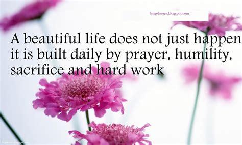 Beautiful Quotes Quotes Beautiful