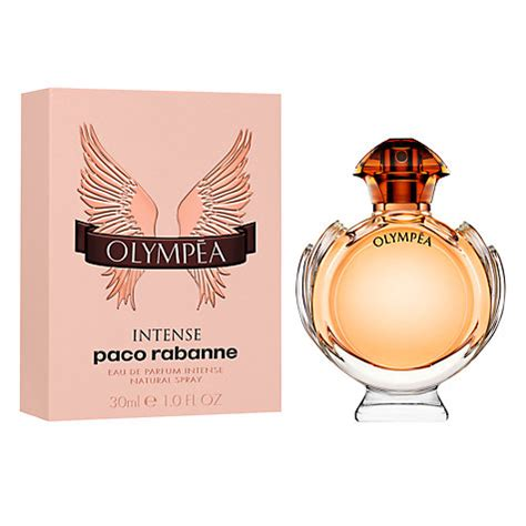 Paco Rabanne Olympea Ori Singapore buy paco rabanne olymp 233 a eau de parfum lewis