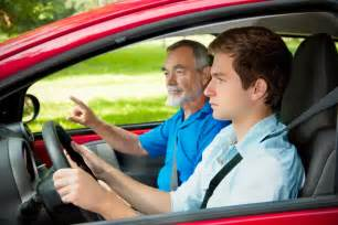 driving lessons archives a grade driving schoola grade