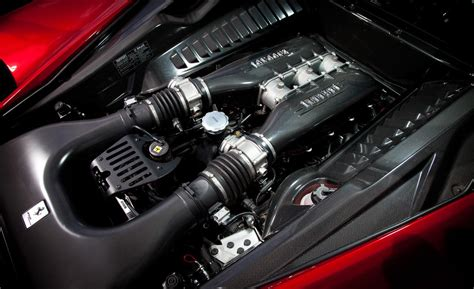 458 engine weight 458 fastest car price specification engine