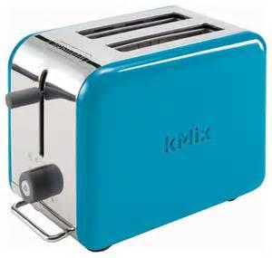 Orange Kitchenaid Toaster Delonghi Kmix 2 Slice Toaster Blue Modern Toasters