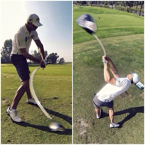 sadlowski swing 71 best behind the scenes on tour images on pinterest