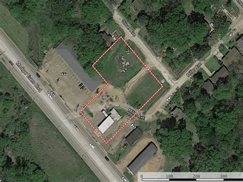 Hinds County Ms Property Records Jackson Mississippi Building Lots For Sale Lotflip