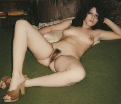 Vintage erotic nudes From The 60 Pornhugo Com