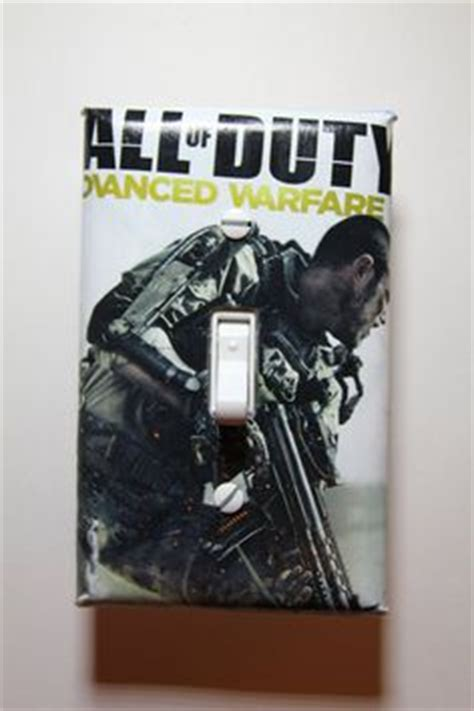 call of duty bedroom decor gamer room on pinterest gamer bedroom video game rooms and gaming rooms