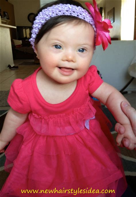 Hairstyles For Babies by Baby Haircuts Hairstyle For