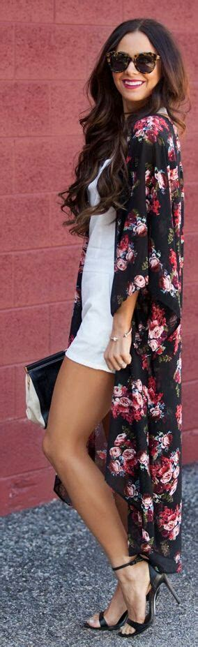 8 Trends Id Like To See In Fashion by Summer 2014 Fashion Trend The Kimono Miss Rich
