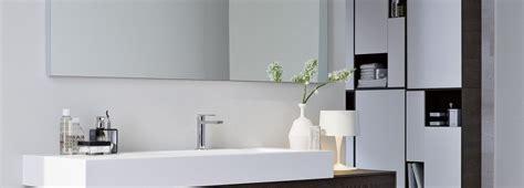 composizione piastrelle bagno ristrutturare il bagno dalle piastrelle allo