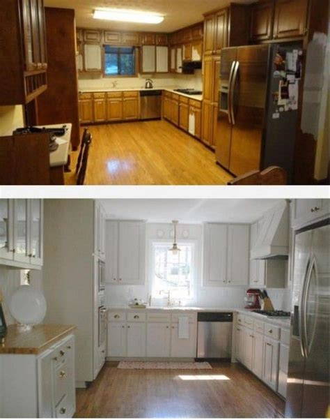 mama kitchen cabinet home renovation mom and drawings on pinterest