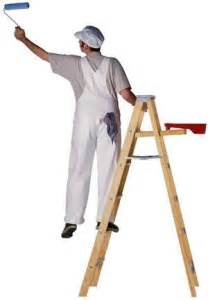 Painting And Decorating by Painting And Decorating