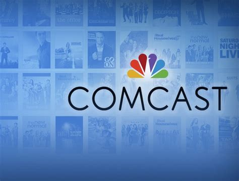 Comcast Mba Internship On Jts rank 3 comcast corporation top 10 telecom companies in