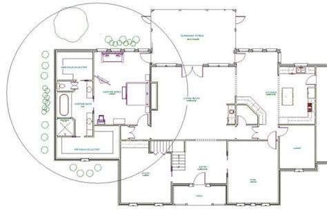 master suite floor plans addition master suite addition plans remodeling plans plan