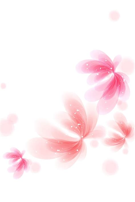 Home Design Gold Ipad Download iphone 4 digital flower wallpa 640x960 wallpapers 640x960