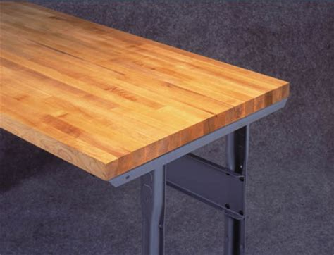 bench tops workbench tops