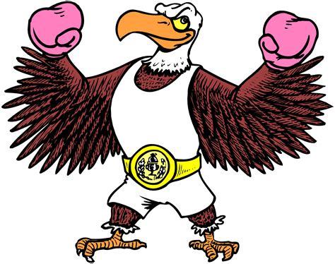 cartoon eagle wallpaper cartoon eagle clipart best clipart best