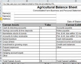 If you are in agriculture business this template is worth to look at