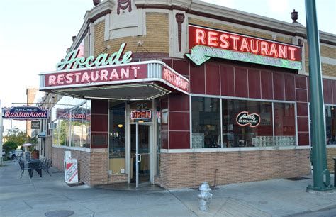 top rated bars near me arcade restaurant memphis exterior best restaurants near me restaurants near me