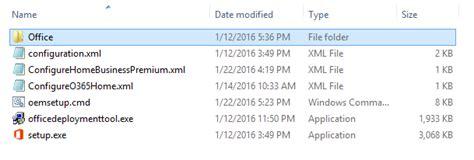 system builder deployment of windows 10 for desktop
