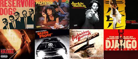 Film Streaming Quentin Tarantino | top 5 quentin tarantino movies