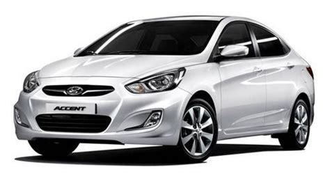 Accent L by 2011 Hyundai Accent 1 6l Gdi Sales Begin In Novemeber