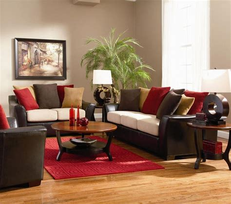 living rooms sets 67 best living room with brown coach images on pinterest