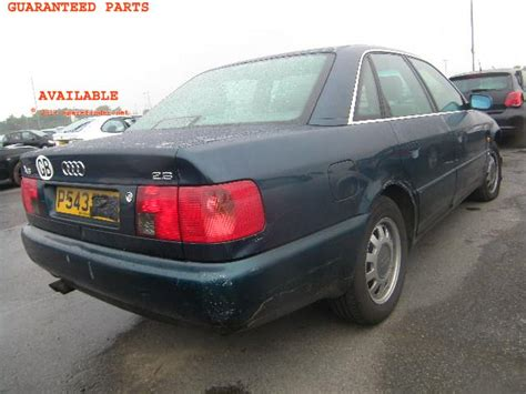 how does cars work 1996 audi a4 spare parts catalogs audi a6 breakers a6 2 6 dismantlers