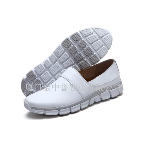 comfortable shoes for male nurses white leather nursing shoes 28 images white leather
